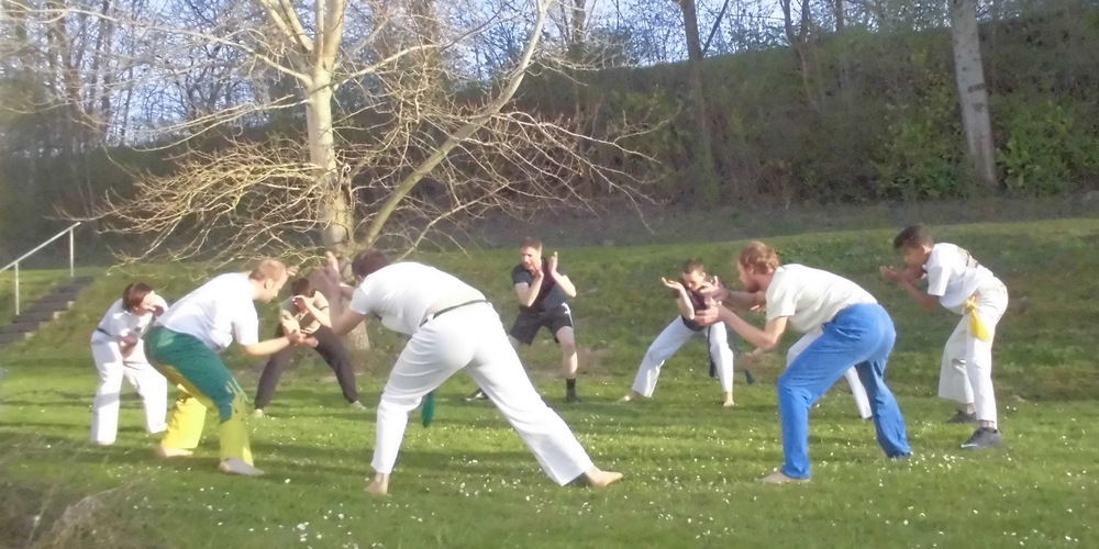 2015-04-23_Capoeira-Training_026-home.JPG