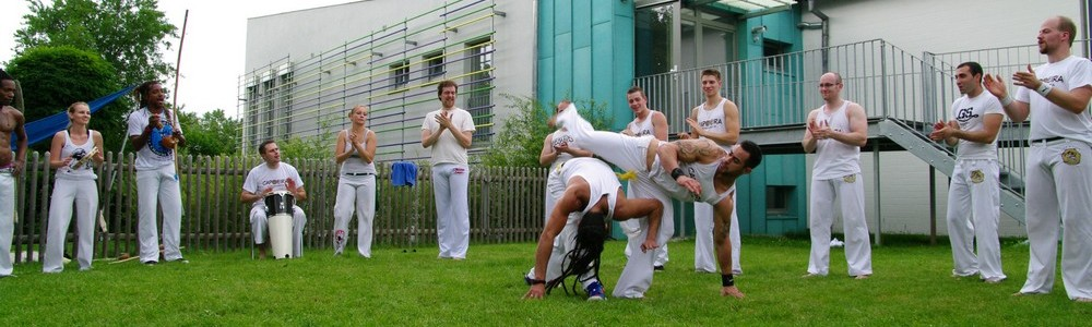 2012-06-30_Batizado-Michael_157-normal-300.JPG