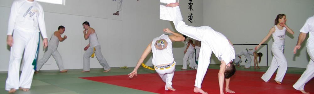 2013-12-15_Batizado_006_normal.jpg