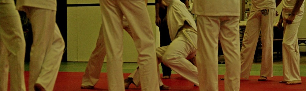 2013-12-15_Batizado_025_normal.jpg