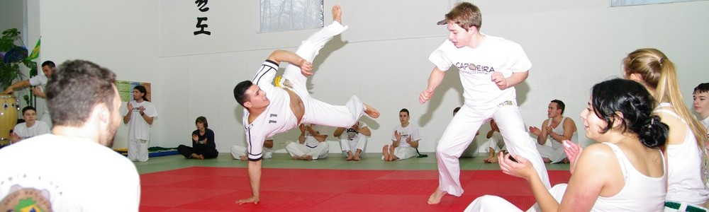2013-12-15_Batizado_083_normal.jpg
