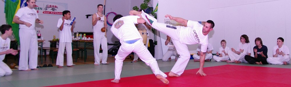 2013-12-15_Batizado_096_normal.jpg