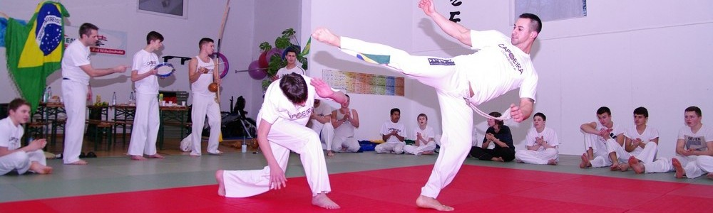 2013-12-15_Batizado_104_normal.jpg