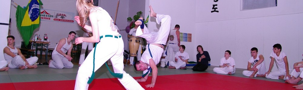 2013-12-15_Batizado_141_normal.jpg