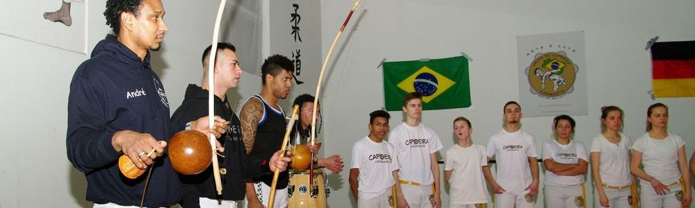 2014-12-13_Batizado-Conquista_203-normal.jpg