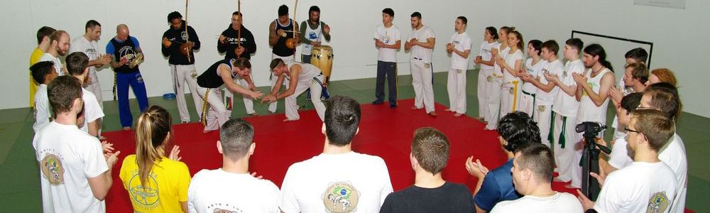 2014-12-13_Batizado-Conquista_207-normal.jpg