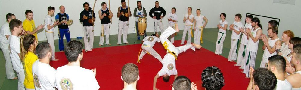 2014-12-13_Batizado-Conquista_215-normal.jpg