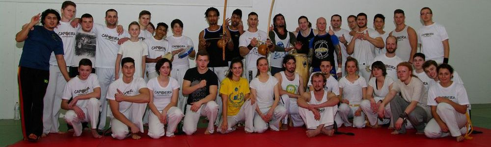 2014-12-13_Batizado-Conquista_232-normal.jpg
