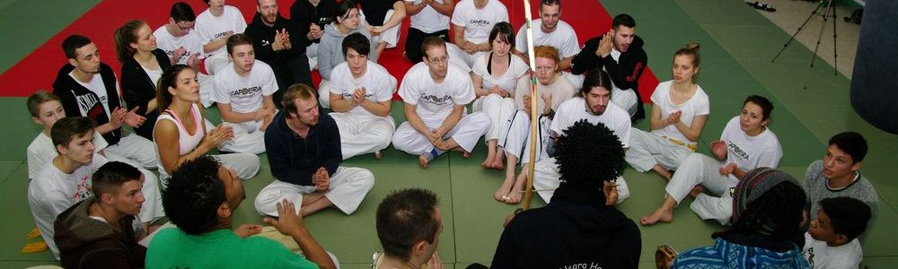 2014-12-14_Batizado-Conquista_024-normal.jpg
