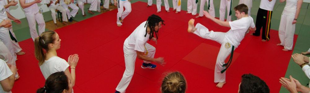 2014-12-14_Batizado-Conquista_066-normal.jpg