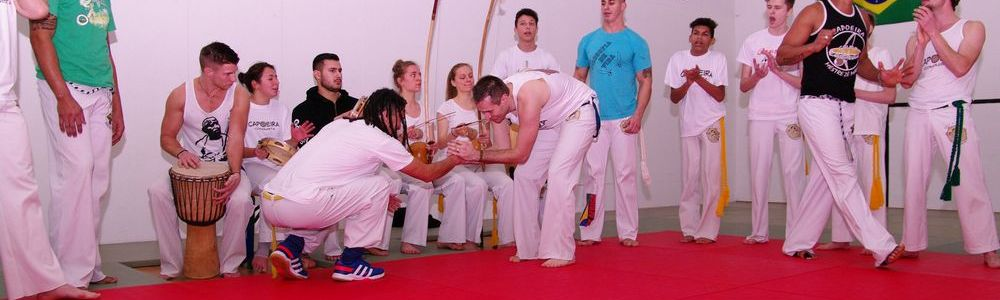2014-12-14_Batizado-Conquista_099-normal.jpg