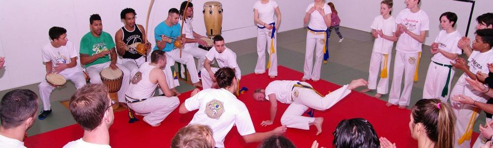 2014-12-14_Batizado-Conquista_128-normal.jpg